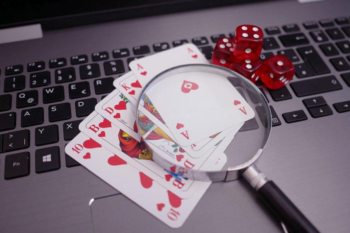 Важно было понять: я не плохой — я больной». Что такое зависимость от азартных игр и можно ли ее преодолеть? – МБХ медиа